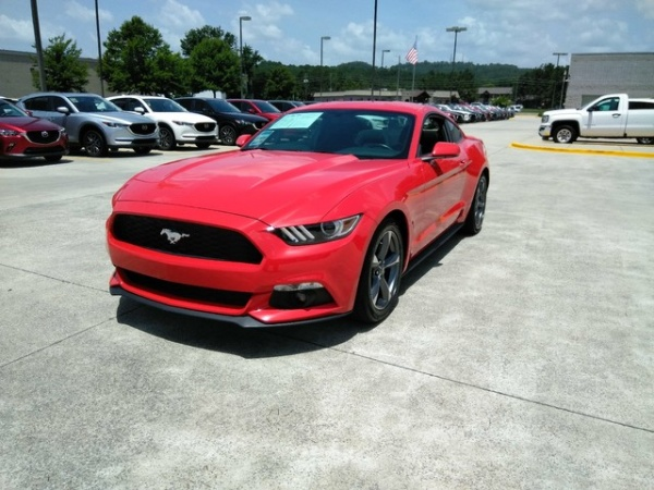 used ford mustang for sale in bessemer al u s news. Black Bedroom Furniture Sets. Home Design Ideas
