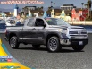 2016 Toyota Tundra SR5 Double Cab 6.5' Bed 5.7L V8 RWD for Sale in Marina Del Rey, CA