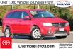 2013 Dodge Journey SXT AWD for Sale in Livermore, CA
