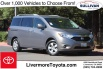 2017 Nissan Quest SV for Sale in Livermore, CA