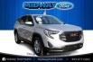 2019 GMC Terrain SLE FWD for Sale in Miami, FL