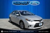 2014 Toyota Corolla LE CVT for Sale in Miami, FL