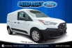 2020 Ford Transit Connect Van XL with Rear Symmetrical Doors LWB for Sale in Miami, FL