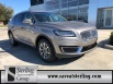 2020 Lincoln Nautilus Standard FWD for Sale in Opelousas, LA