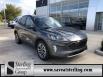 2020 Ford Escape SEL FWD for Sale in Opelousas, LA