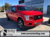 2020 Ford F-150 XL SuperCrew 5.5' Box 4WD for Sale in Opelousas, LA