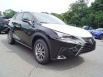 2020 Lexus NX NX 300h AWD for Sale in Lawrenceville, NJ