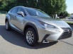 2020 Lexus NX NX 300 AWD for Sale in Lawrenceville, NJ