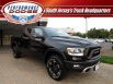 2020 Ram 1500 Rebel Crew Cab Short Box 4WD for Sale in Woodbury, NJ