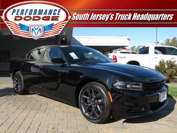 2019 Dodge Charger in Woodbury, NJ