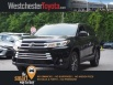 2019 Toyota Highlander XLE V6 AWD for Sale in Bronx, NY