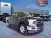 2018 Ford F-150 XL Regular Cab 6.5' Box 2WD for Sale in McKinney, TX