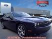2015 Dodge Challenger SXT Plus Automatic for Sale in McKinney, TX