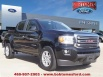 2019 GMC Canyon SLE Crew Cab Short Box 2WD for Sale in McKinney, TX