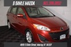 2013 Mazda Mazda5 Sport Automatic for Sale in Murray, UT