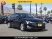 2020 Hyundai Elantra SE IVT (SULEV) for Sale in Corona, CA