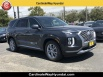 2020 Hyundai Palisade SE AWD for Sale in Corona, CA