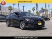 2020 Hyundai Veloster 2.0 Auto for Sale in Corona, CA