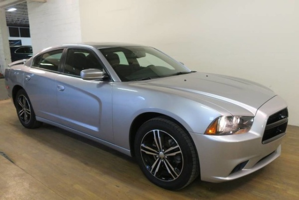 2014 Dodge Charger Sxt Awd For Sale In Carlstadt Nj Truecar