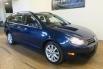 2011 Volkswagen Jetta TDI SportWagen DSG for Sale in Carlstadt, NJ