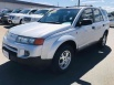 2003 Saturn VUE V6 AWD Auto for Sale in Longmont, CO