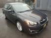 2015 Subaru Impreza 2.0i Premium Sedan CVT for Sale in Richmond, VA