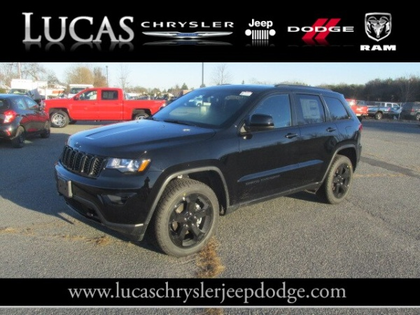 2020 Jeep Grand Cherokee in Lumberton, NJ