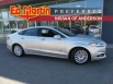 2016 Ford Fusion Energi SE Luxury FWD for Sale in Anderson, IN
