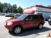 2008 Land Rover LR2 SE for Sale in Raleigh, NC