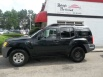 2007 Nissan Xterra X RWD Manual for Sale in Raleigh, NC