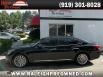 2014 Hyundai Equus Signature for Sale in Raleigh, NC