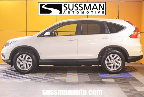2016 Honda CR-V in Roslyn, PA