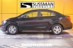 2016 Chevrolet Sonic LT Sedan AT for Sale in Roslyn, PA