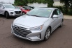 2020 Hyundai Elantra Value Edition 2.0L CVT for Sale in Willow Grove, PA