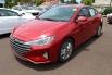 2020 Hyundai Elantra SEL 2.0L CVT for Sale in Willow Grove, PA