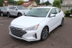 2020 Hyundai Elantra Limited 2.0L CVT for Sale in Willow Grove, PA