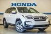 2020 Honda Pilot EX-L FWD for Sale in Cartersville, GA