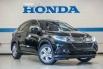 2019 Honda HR-V EX FWD for Sale in Cartersville, GA