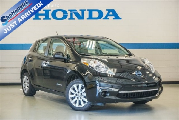 Nissan Rome Ga >> Used Electric Cars In Rome Ga 221 Cars From 4 800