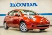 2013 Nissan LEAF S for Sale in Cartersville, GA