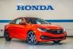 2019 Honda Civic Sport Coupe CVT for Sale in Cartersville, GA