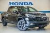 2019 Honda Ridgeline Black Edition AWD for Sale in Cartersville, GA