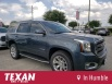 2020 GMC Yukon SLT Standard Edition 2WD for Sale in Humble, TX