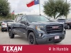 2020 GMC Sierra 1500 Elevation Crew Cab Short Box 2WD for Sale in Humble, TX