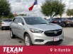 2020 Buick Enclave Essence FWD for Sale in Humble, TX