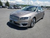 2019 Lincoln MKZ Hybrid Reserve II FWD for Sale in Harrisonburg, VA