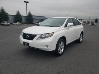 used lexus rxs for sale truecar used lexus rxs for sale truecar