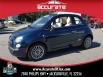 2013 FIAT 500 Lounge Cabrio for Sale in Jacksonville, FL