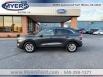 2020 Ford Escape SE AWD for Sale in Elkton, VA