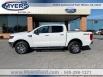 2020 Ford Ranger XLT 4WD SuperCrew 5' Box for Sale in Elkton, VA